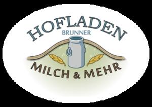 Hofladen Brunner Aschaffenburg Schweinheim
